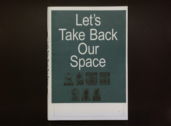62_lets-take-back-our-space-1