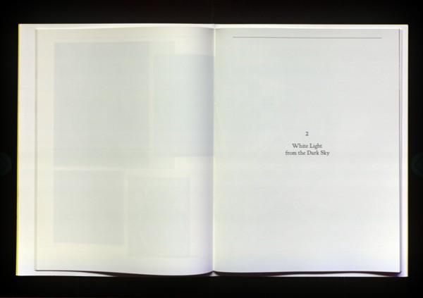 69_heide-nord-10-kopie