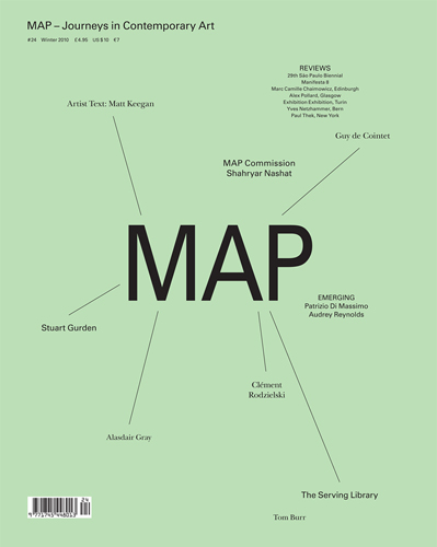 79_map24cover2
