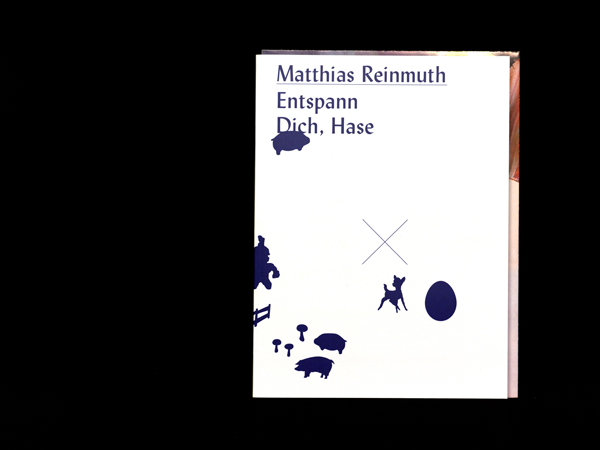 7_reinmuth022