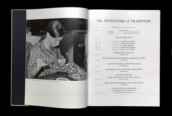 84_inventors-of-tradition-2