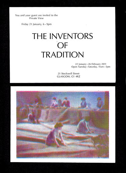 84_inventors1