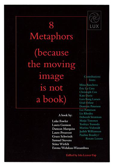 93_metaphor8-1
