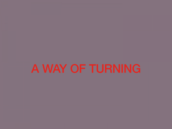 A way of turning Titles 210601_6