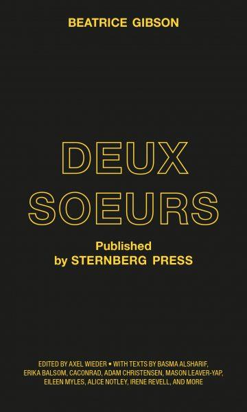 BG_DeuxSoeurs_Cover