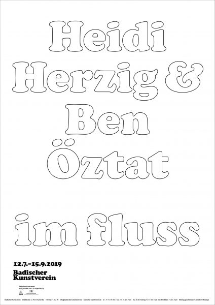 BK_Plakat_A1-Heidi+Ben_Druck_190617
