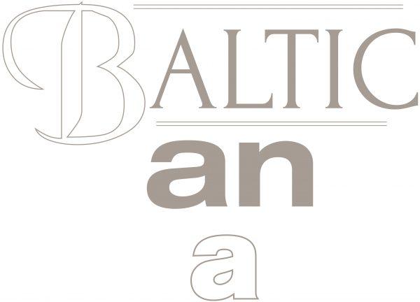 Balticana_grey