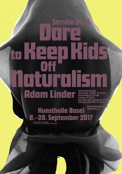 Basel_poster_Adam