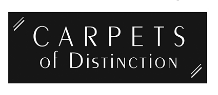 Carpets-of-Distinction2