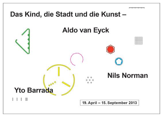 DKDSK_Einladung
