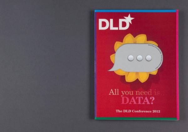 DLD_01