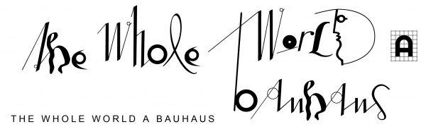 Die_ganze_Welt_ein_Bauhaus_ Web_Ifa_700x213px_B