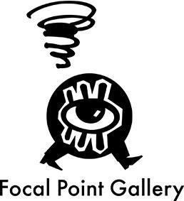 FPG_Eye2_A