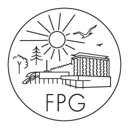 FPG_Sun_80x80_2