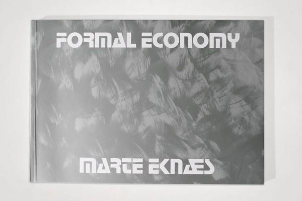 Formal Economy