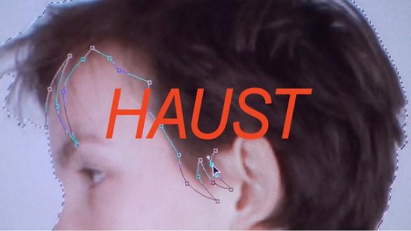 HAUST_titles_1