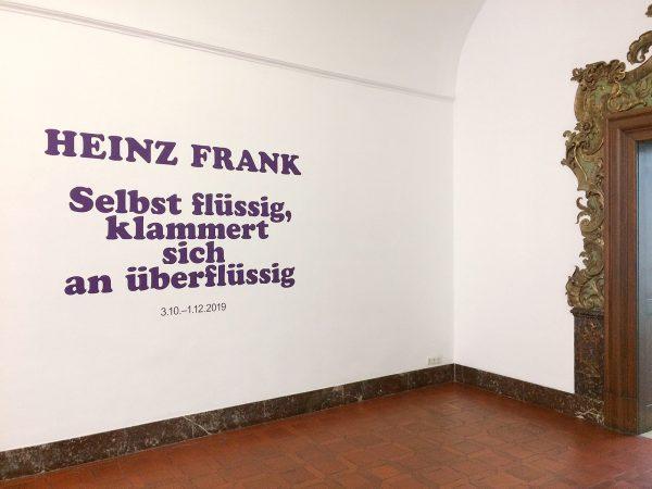 HIT_Badischer_Kunstverein_Heinz_Frank