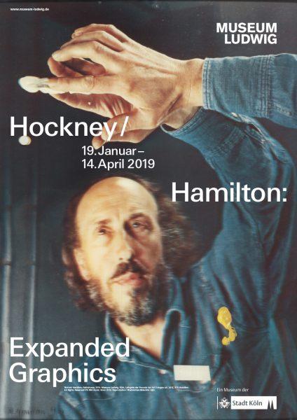 HIT_Hamilton_Poster