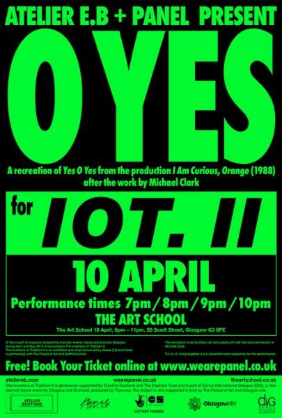 HIT_IOTII_Poster_OYES_web