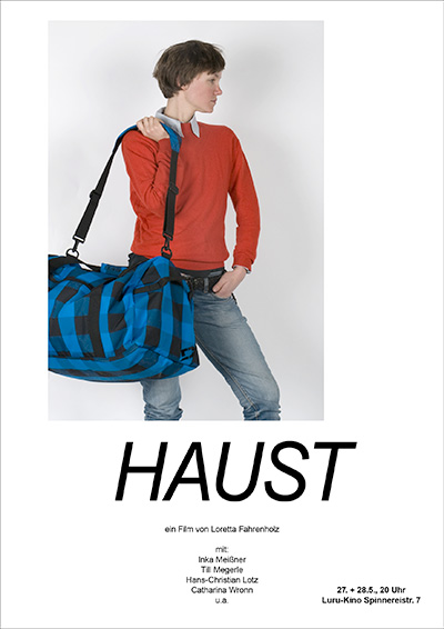 Haust_Poster