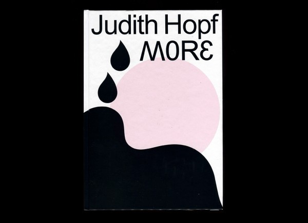 JudithHopf_More_catalogue_coverx