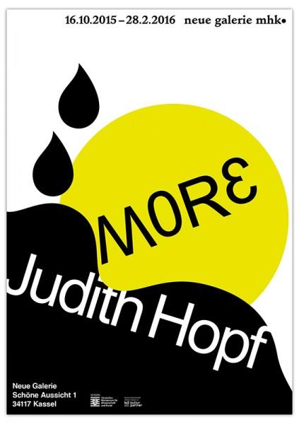 JudithHopf_Plakat_MOREx