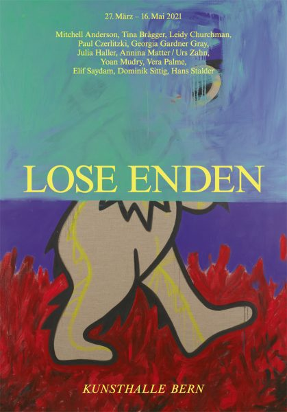 KB_Lose Enden