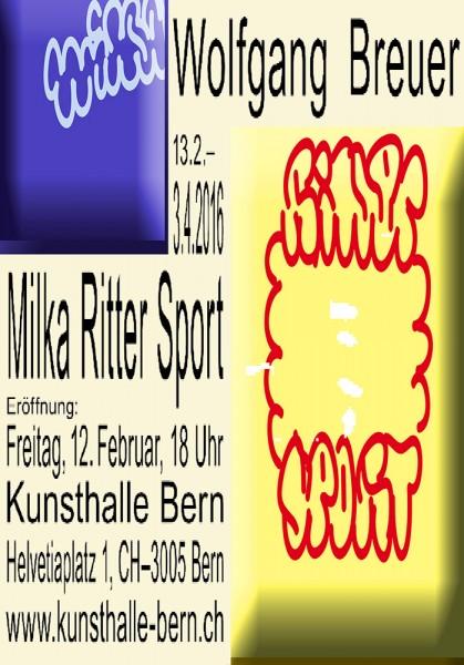 KunsthalleBern_WolfgangBreuer