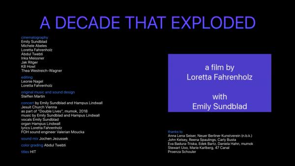 Loretta Fahrenholz A Decade that Exploded 2020 HIT_11