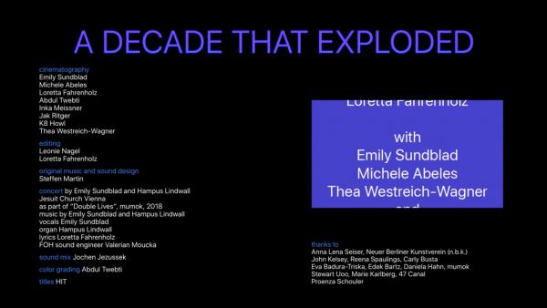 Loretta Fahrenholz A Decade that Exploded 2020 HIT_12