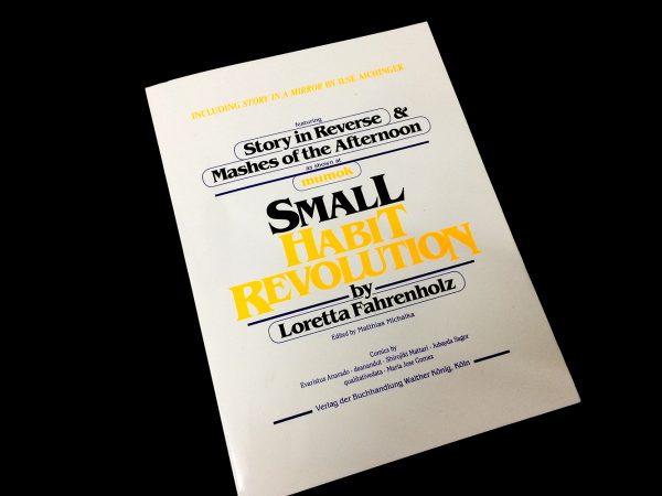 Loretta_Fahrenholz_Small_Habit_Revolution1