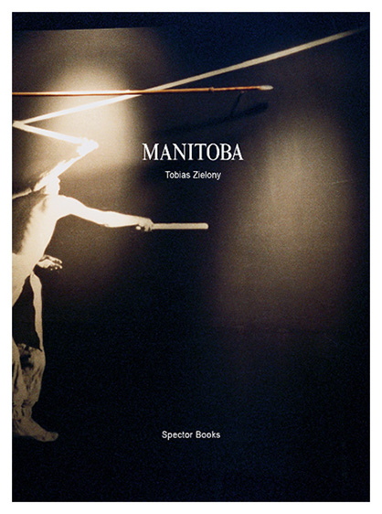 Manitoba_cover_small2