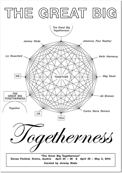 The_great_big_togetherness2