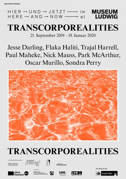 Transcorporealities_Plakat