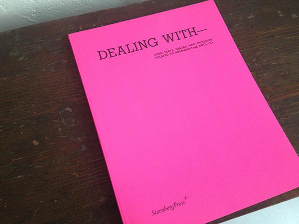 dealing_00