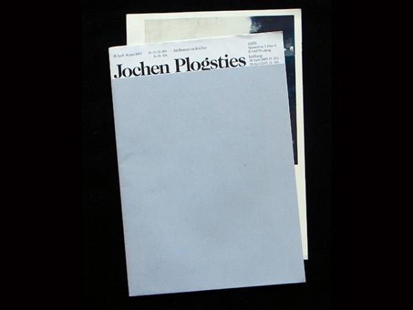plogsties_faltblatt