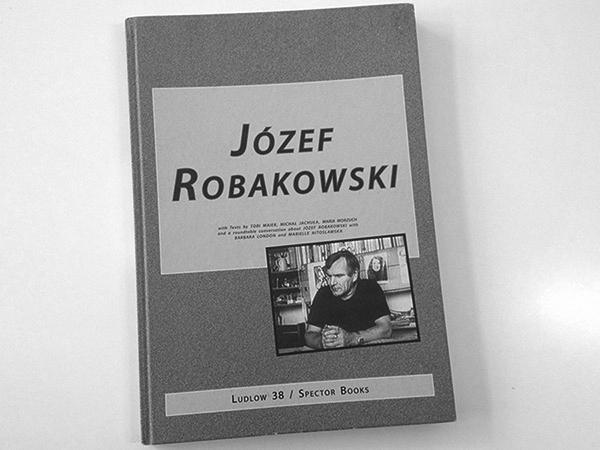 robakowski_00