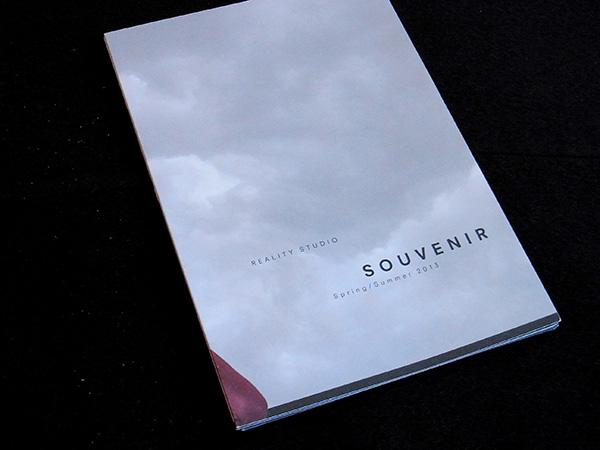 souvenir_01